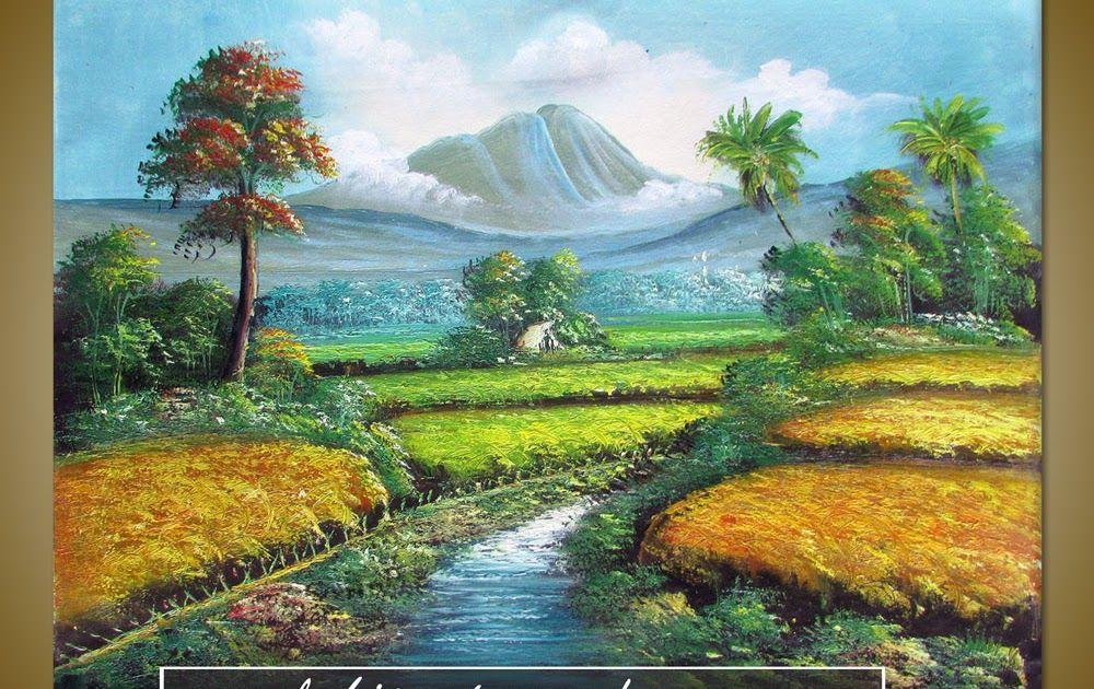Terkeren 30 Lukisan Pemandangan Ukuran Besar 38 Gambar Besar Karikatur Pemandangan Ukuran Besar Karitur Download Lukisan Pemandan Di 2020 Pemandangan Gambar Lukisan