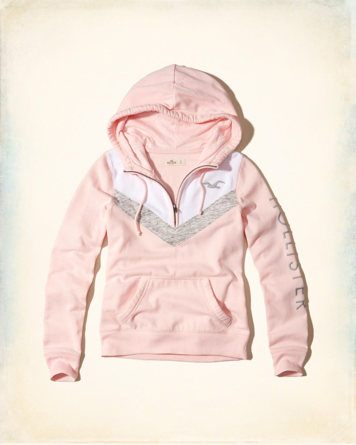 Girls Hoodies \u0026 Sweatshirts