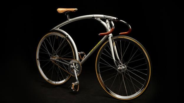 The Ten Most Beautiful Bikes In The World Http Www Bbc Com Autos