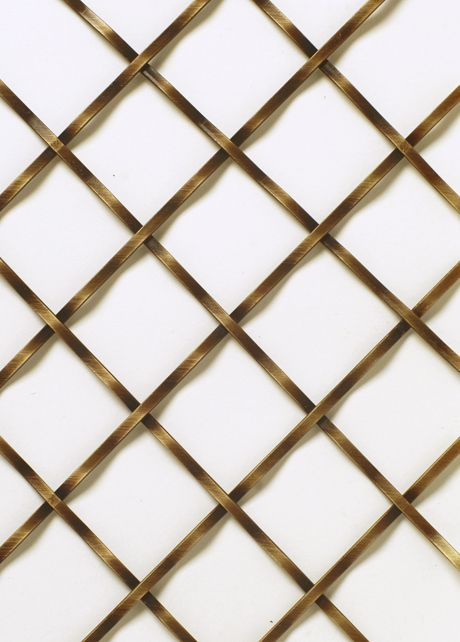 Wire Mesh Inserts For Cabinet Doors Wire Mesh Mesh Sliding Panels