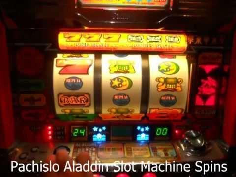 Slot Casino hznp