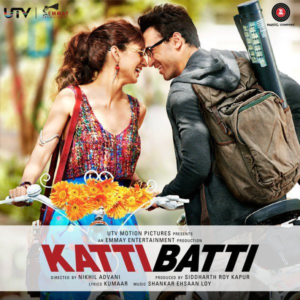 Money Hai Toh Honey Hai Full Movie Hd 1080p Download In Hindi