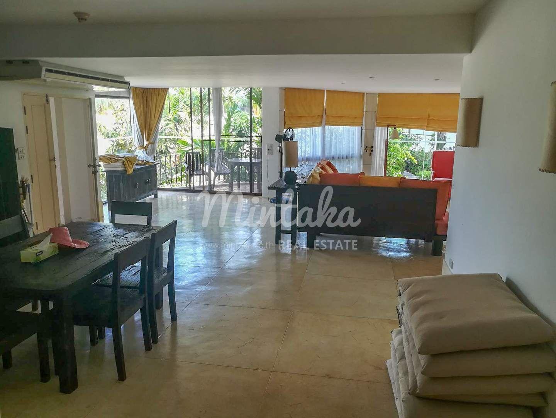 2 Bedroom Pool Condo for Rent in Rawai, Phuket. *** 50,000