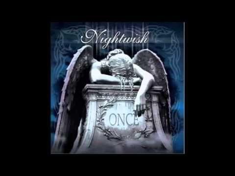 Nightwish Once Full Album Download Torrent