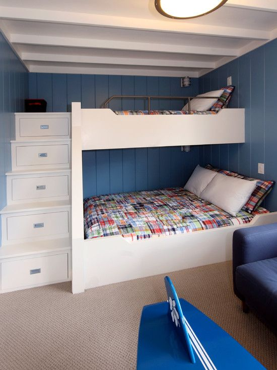 Kids Design Pictures Remodel Decor And Ideas Page 111 Bunk Bed Designs Kids Bunk Beds Bunk Beds