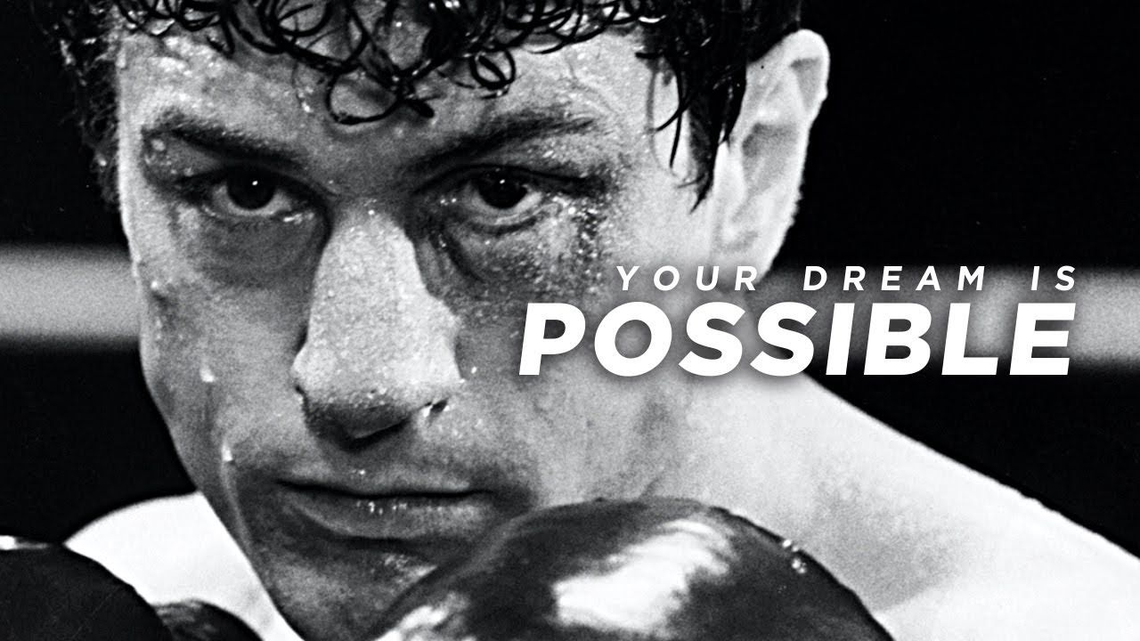 Pin On Motivational Video