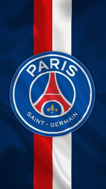Franca ligue 1