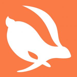 Turbo Vpn Apk V3 2 9 Download For Android Free Vpn Proxy Server App Android Apps Free Download Free App Free Music Apps