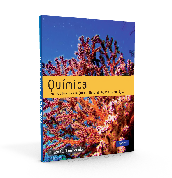 quimica timberlake pearson pdf gratis