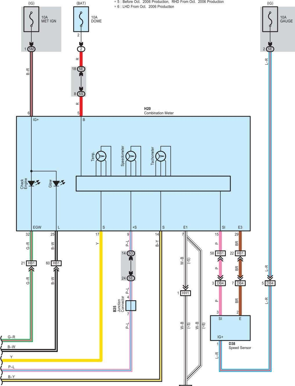 3 Wire Throttle Position Sensor Wiring Diagram from i.pinimg.com