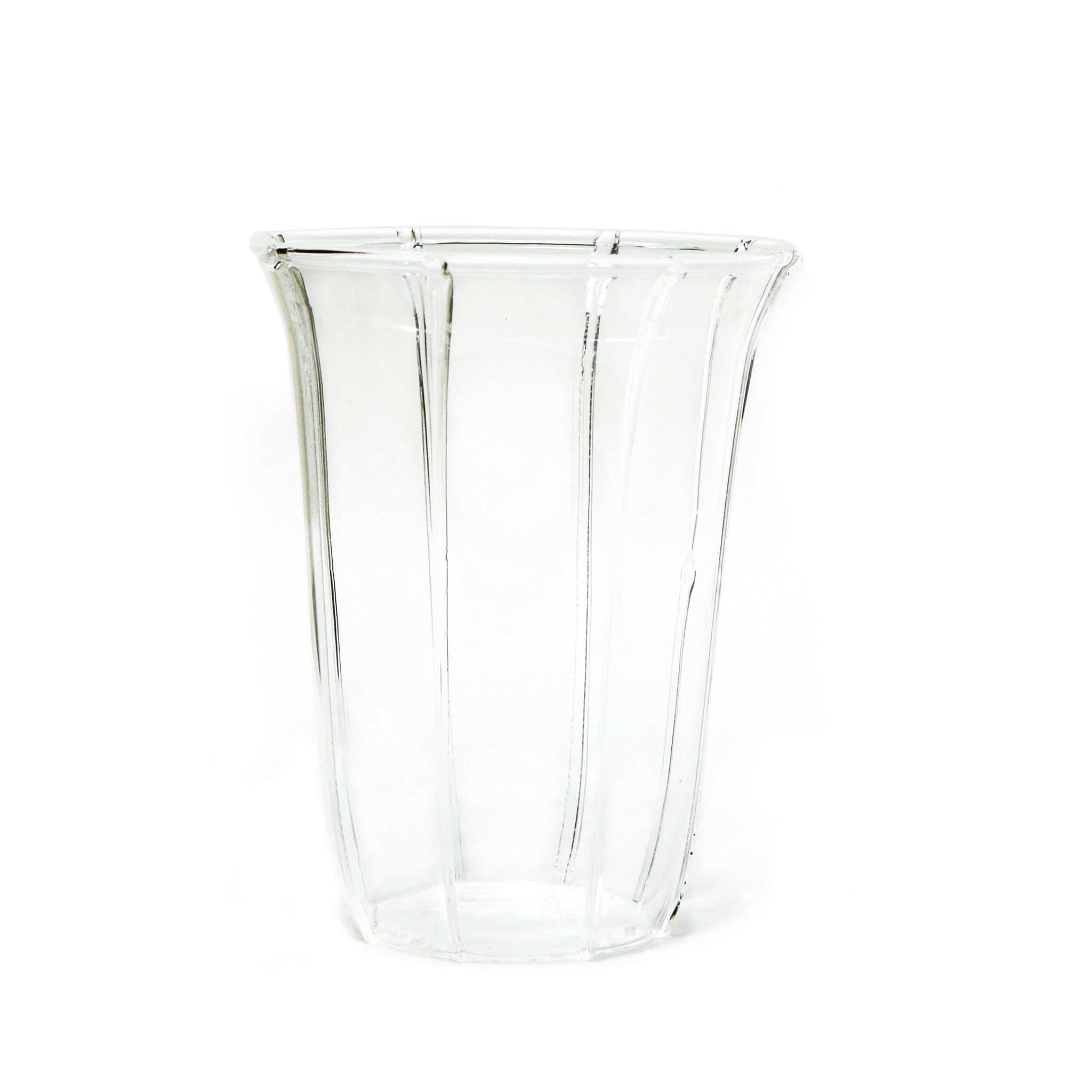 Roost Dainty Glass