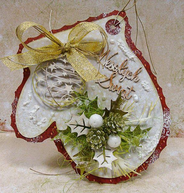 Dorota_mk: Boże Narodzenie