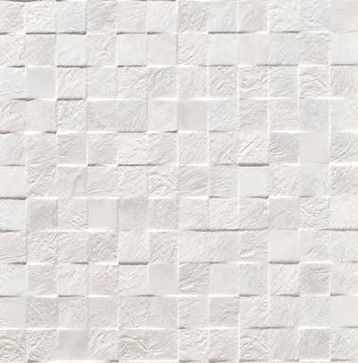 Dimensional And Textured Tiles From Porcelanosa Tiles Texture Porcelanosa Tiles Tiles