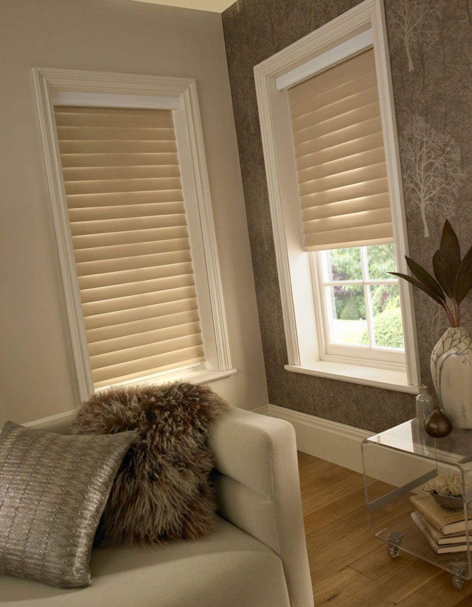 Bamboo house window design   marvelous tips diy blinds watches dark grey blindssheer vertical