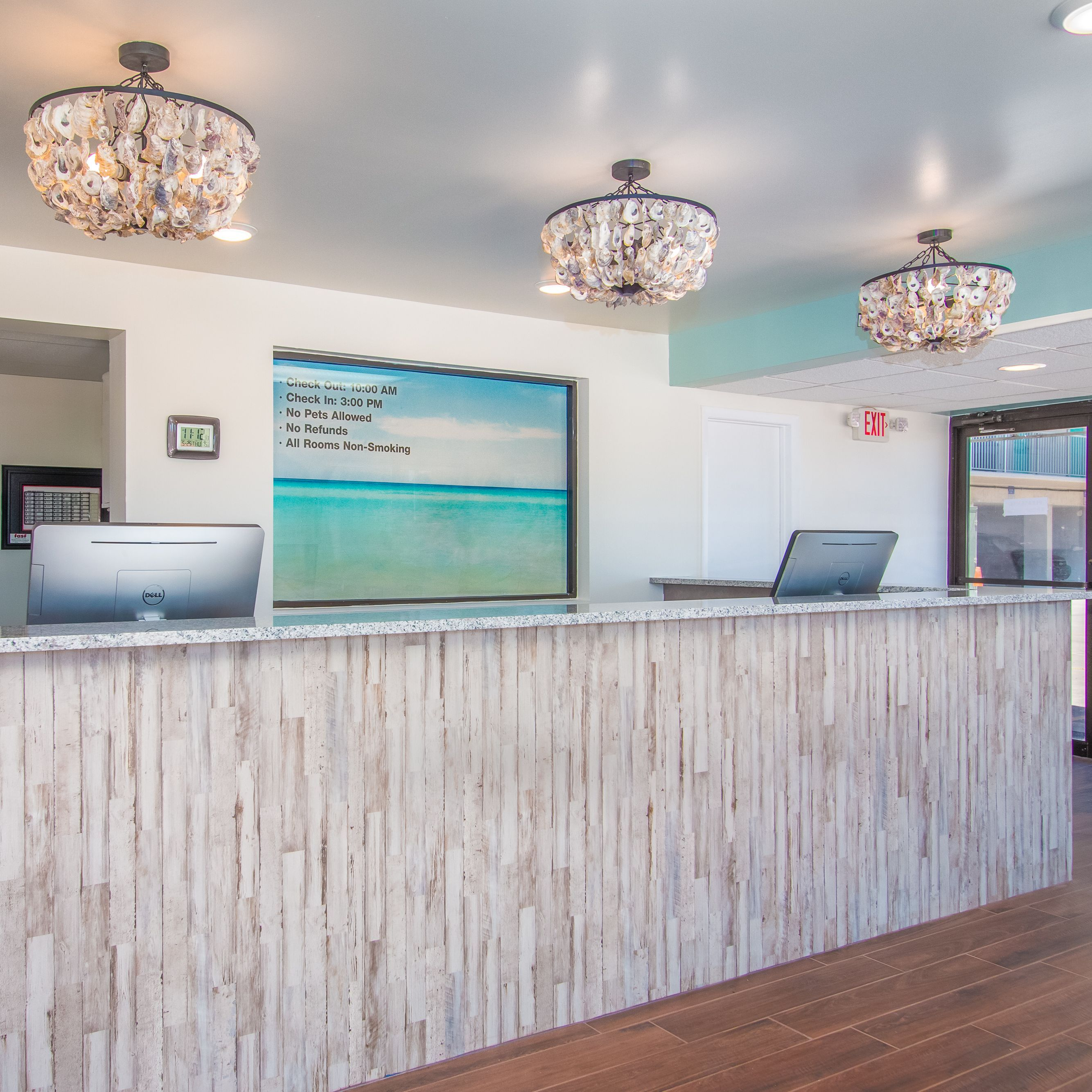 Welcome To Bikinibeach Bikinis Optional Bikini Beach Resort Beach Resorts Panama City Beach
