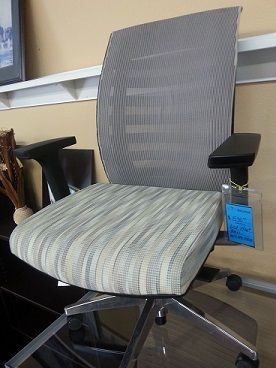 Come See Our Fresh Line Of Global Arti Sale Here At Furniturebygeorge Com Used Office Chairs Used Office Furniture Chair