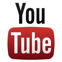 Youtube Videos Pinterest Fond Ecran écran And Images