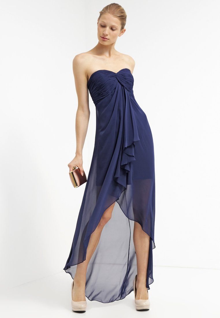 Pin by Tuuli Kovanen on Party party | Pinterest | Blue dresses ...