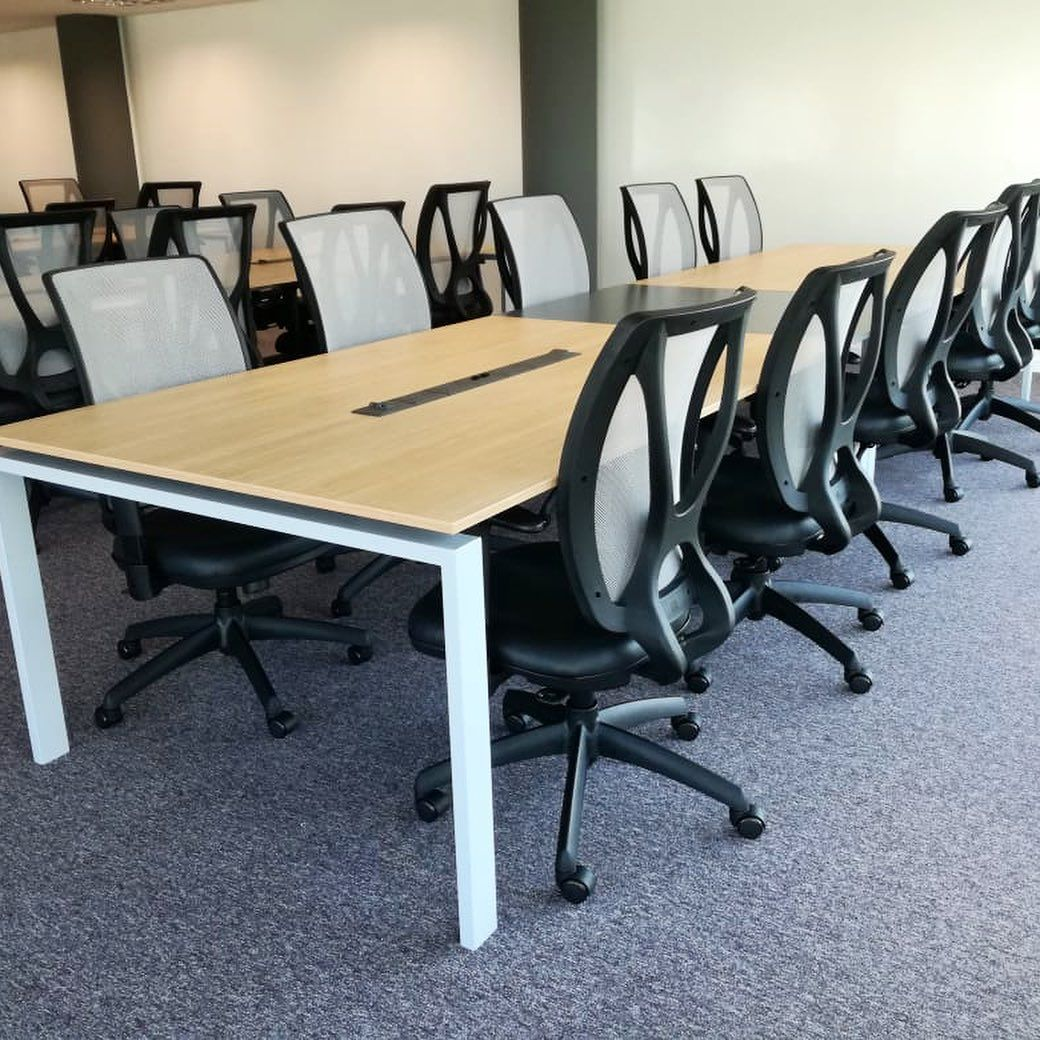 Equipamiento De Oficina A Medida Home Decor Furniture Decor