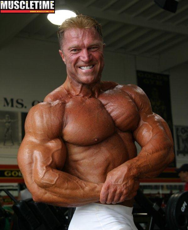 gary strydom gary strydom pinterest bodybuilding