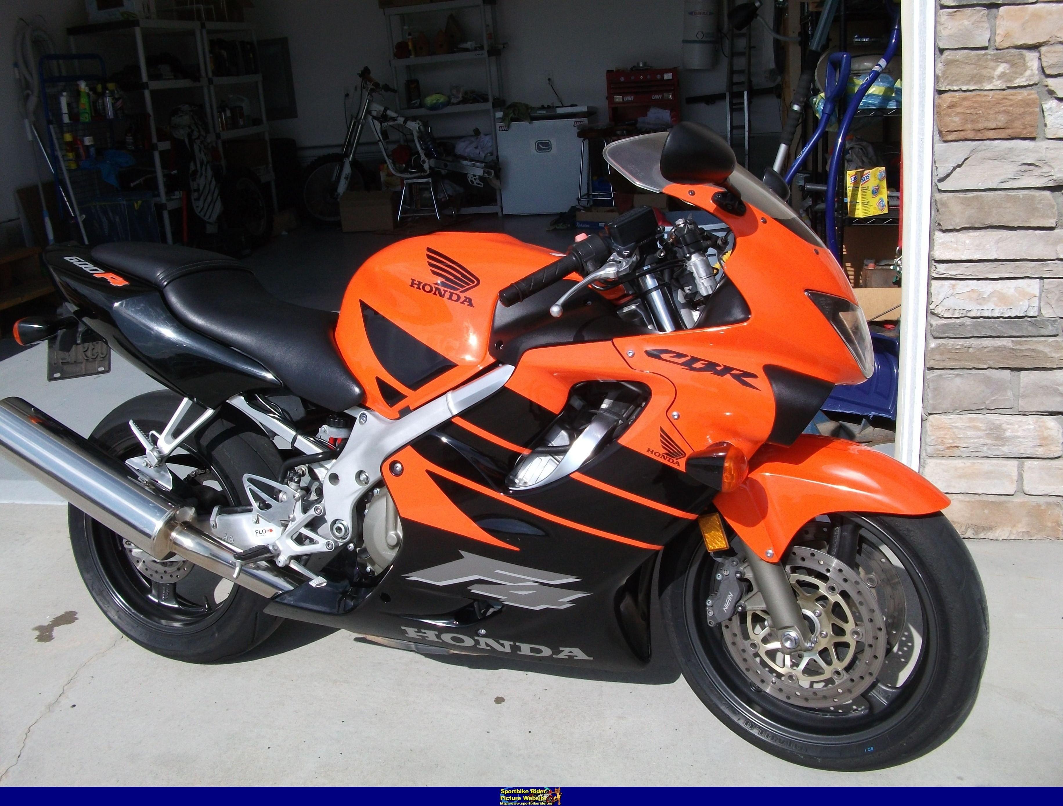 2000 cbr 600 f4 honda sport bikes pinterest honda. Black Bedroom Furniture Sets. Home Design Ideas