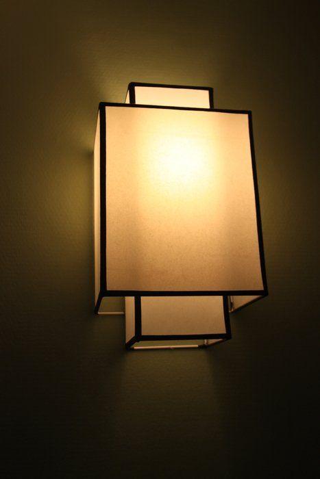 applique art nouveau cerca con google camera da letto pinterest art deco lights and. Black Bedroom Furniture Sets. Home Design Ideas