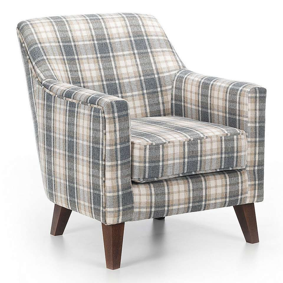 Astonishing Bloomsbury Fabric Accent Armchair Dunelm Ma Move Ibusinesslaw Wood Chair Design Ideas Ibusinesslaworg