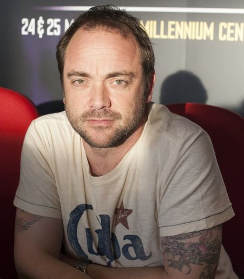 mark sheppard instagram officialmark sheppard x files, mark sheppard wife, mark sheppard charmed, mark sheppard daughter, mark sheppard band, mark sheppard films, mark sheppard imdb, mark sheppard walking dead, mark sheppard zodiac, mark sheppard supernatural, mark sheppard singing, mark sheppard instagram, mark sheppard son, mark sheppard facebook, mark sheppard sarah fudge, mark sheppard height, mark sheppard instagram official, mark sheppard jared padalecki, mark sheppard drums, mark sheppard restoration agriculture