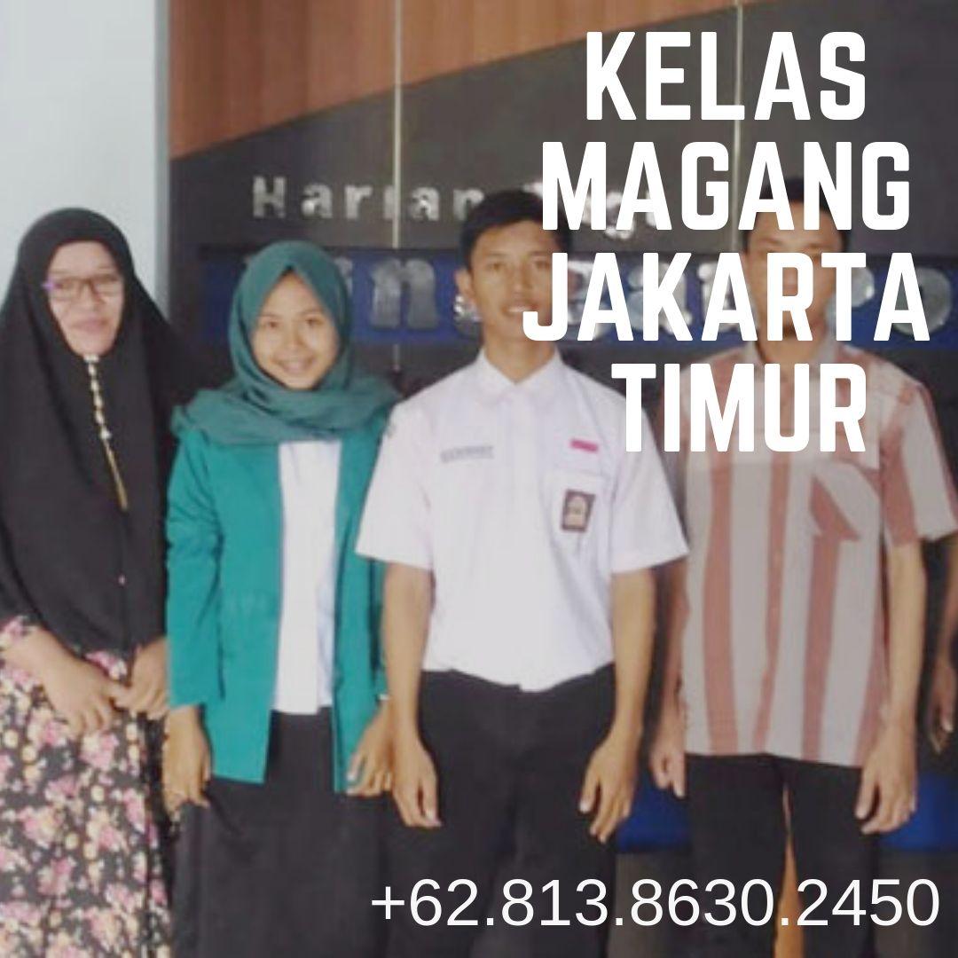 Wa 62 813 8630 2450 Tempat Untuk Mangang Anak Smk Sekitar Jakarta Timur Anak Marketing Belajar