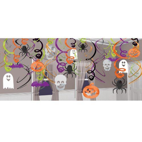 If you\u0027re going for fun \u2013 instead of gory and creepy \u2013 these are the - preschool halloween decorations