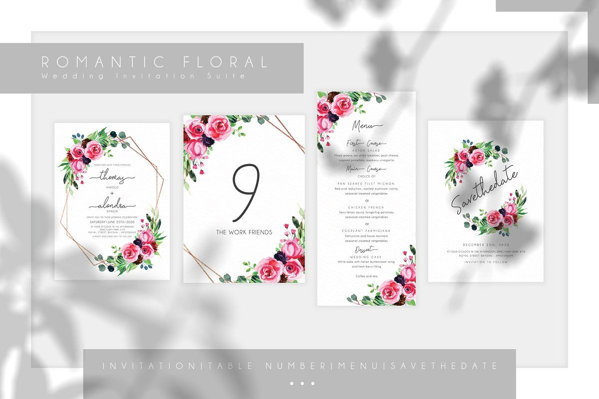 Pin By Decorative Designers Works On A Wedding Cards Templates Wedding Templates Wedding Card Templates Wedding Cards