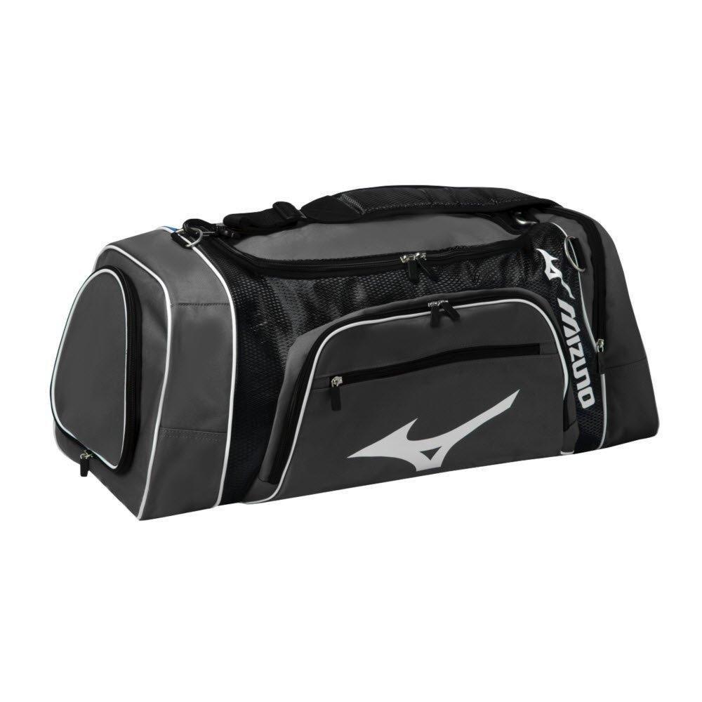 Mizuno Lightning Duffle Bag Duffle Bag Duffle
