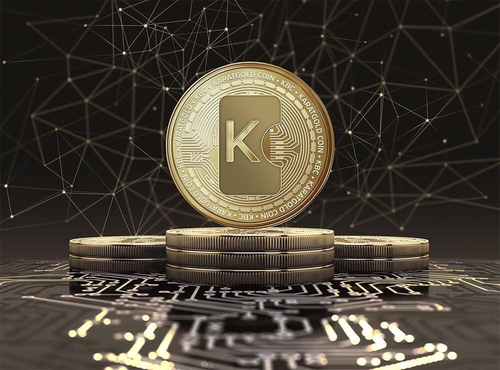 date coin cryptocurrency