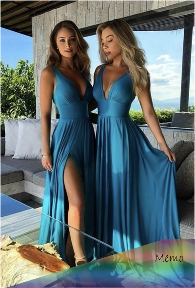 Photo of May 5, 2020 – #dress #prom #homecoming #party #girls #school