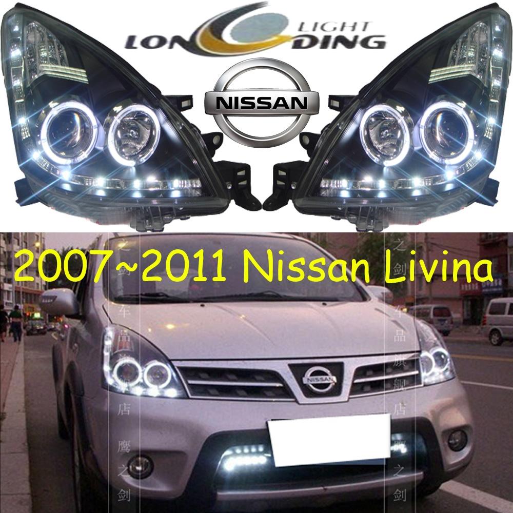 58880 Buy Now Http Alipozworldwellspw Gophpt32721572325 Fog Lamp Grand Livina 2012 Complete Go