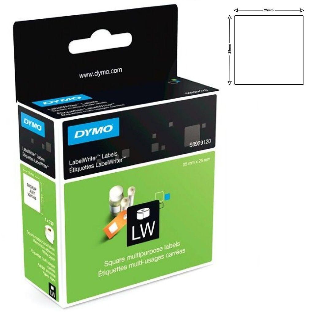 Shopify POS Hardware Bundle 9 Receipt Printer, Label