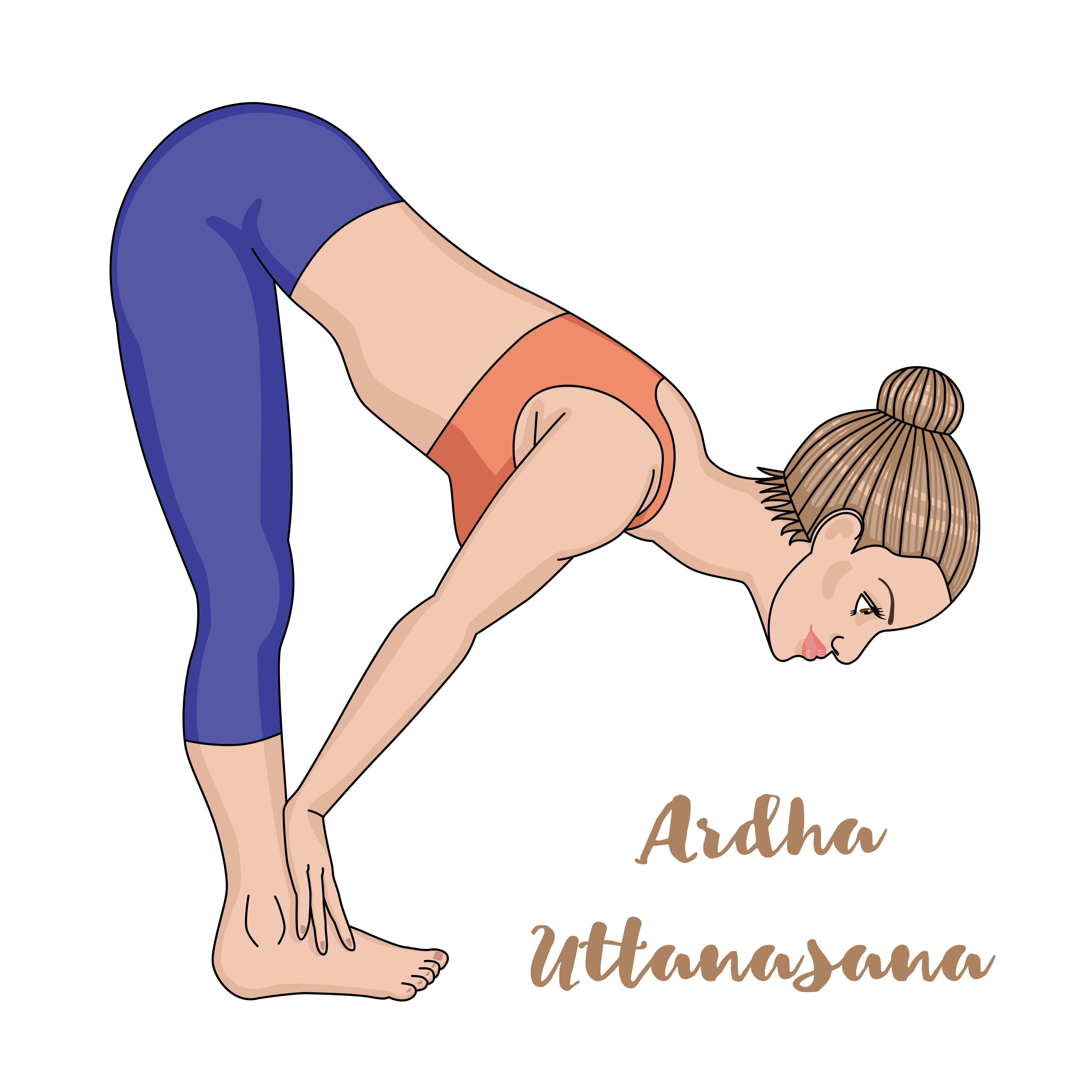 Yoga Moves Reading Ma