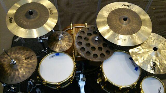 jojo mayer setup google search drums drums studio drums drum kits. Black Bedroom Furniture Sets. Home Design Ideas