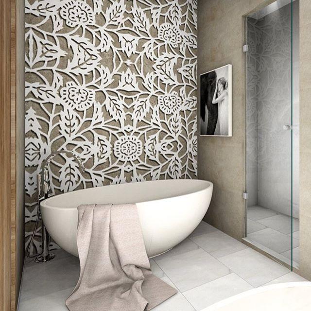 New Project 3d Dothydesign Wall Deco Lovewarriors Aquamass