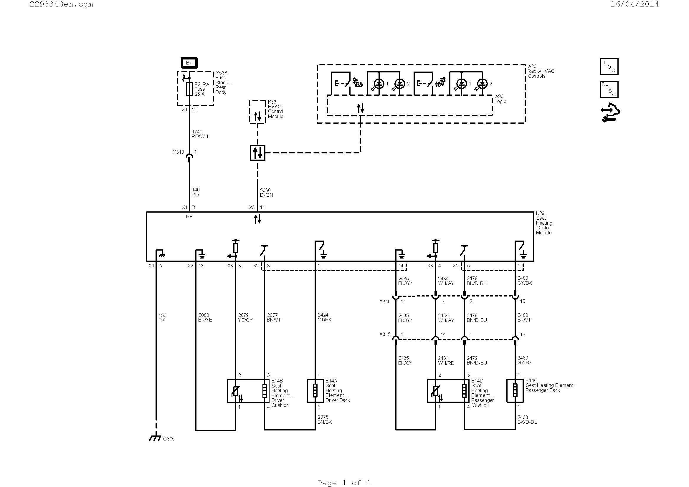 Gas Station Diagram Electrical Wiring Diagram Trailer Wiring Diagram Trailer Light Wiring