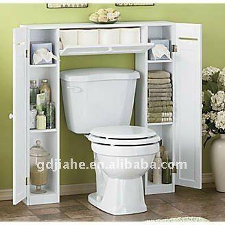Spacesaver Bathroom Cabinet. Spacesaver Bathroom Cabinet 1000 Images About Space  Saver Techniques Closet Murphy Beds