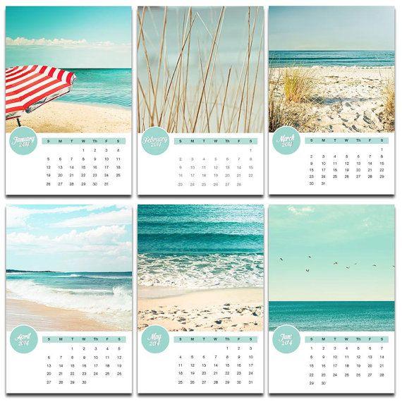 Dollhouse Photography Calendar : Calendar photography nautical deskcalendar