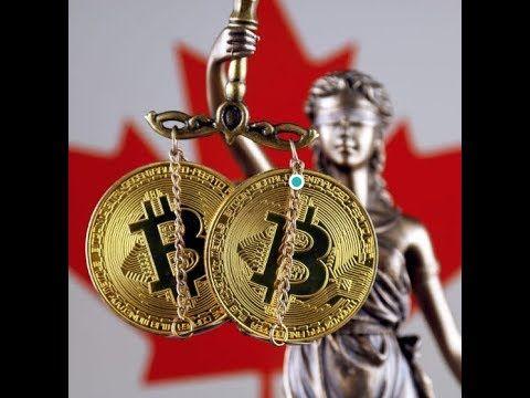 Trade crypto for gold