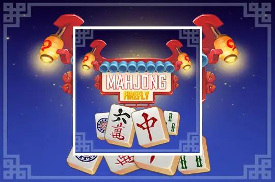 Mahjong Firefly em 2020 Jogos clássicos, Jogos online, Jogos