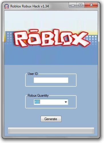 Roblox Robux Card Code Generator | Gemescool.org