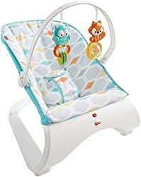 03904fe525e1 Top 10 Best Baby Bouncer 2018