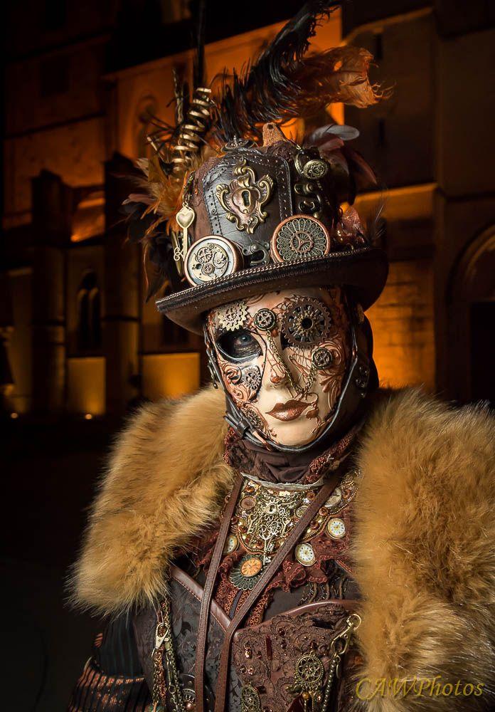 Carnavals 2016/Remiremont 2016|Remiremont_2016_AW_DSC0528_2.jpg