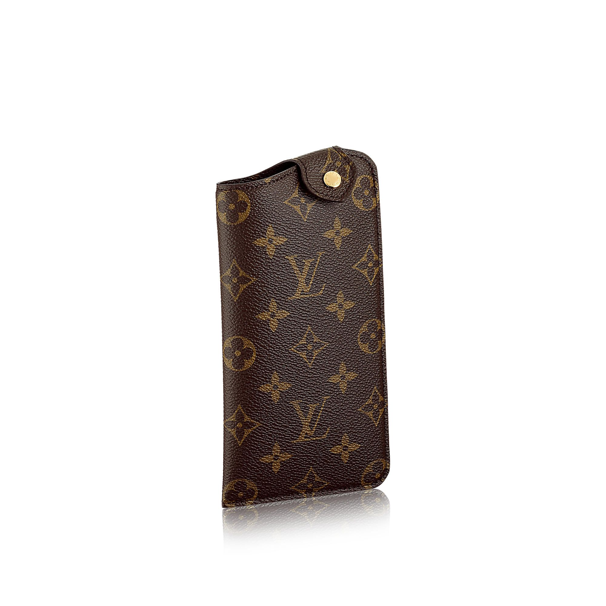 347e4ade9d6ac key product page share discover product Sunglasses Case Mm via Louis Vuitton