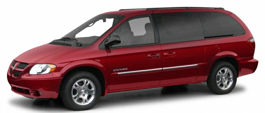 2001 dodge grand caravan owners manual given that the launch of rh pinterest com 2000 dodge caravan owners manual 2001 dodge caravan owners manual pdf