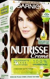 Lila haarfarbe kaufen dm